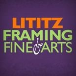 Lititz Framing & Fine Arts