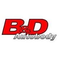 B & D Autobody