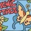 Sharon Psychic Cottage