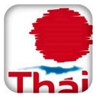 Químicas Thái