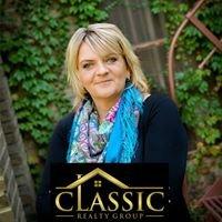 Harriet Maj, Broker at Classic Realty Group