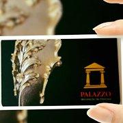 Palazzo - Decoração de Interiores