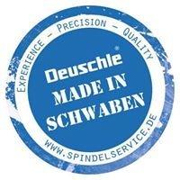 Deuschle Spindel-Service GmbH