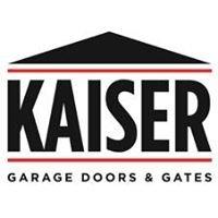 Kaiser Garage Doors & Gates - Phoenix