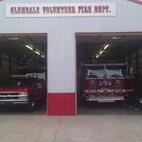 Glendale Volunteer Fire Department