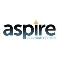 Aspire Community Center