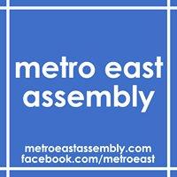Metro East Church