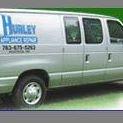 Hurley Appliance Repair, Inc
