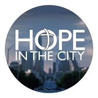 Hope in the City