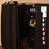 Touch 2 Start Photobooths