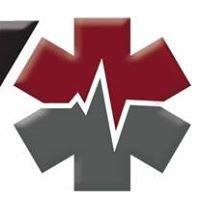 Quickteck Medical Transport Inc.