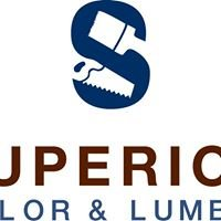 Superior Color & Lumber, Inc.