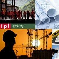 Ipl Group srl