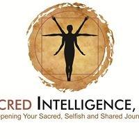 Sacred Intelligence, LLC