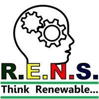 Renewable Energy Network Solutions