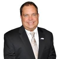Pete Peters Southeast Mortgage