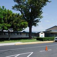 Mueller Elementary School