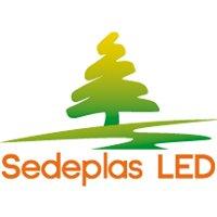Sedeplas LED