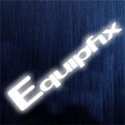 Equipfix