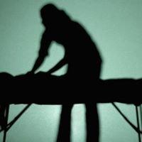 Myra McCall Massage Therapist