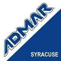 ADMAR Supply Syracuse