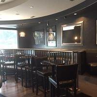 Vino Tini Martini Lounge