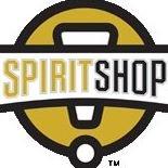 Tarboro Edgecombe Academy Apparel Store - Tarboro, NC Spiritshop.com