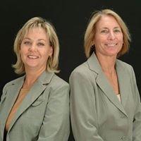 Sasserfritz Real Estate Team