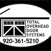 Total Overhead Door Systems
