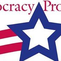 American Democracy Project at Metropolitan State University