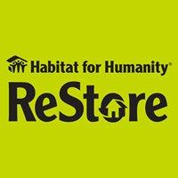 Habitat for Humanity ReStore Greater Peoria