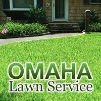 Omaha Lawn Service