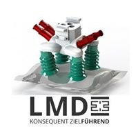 LMD GmbH & Co KG aA
