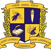 St. Lawrence Secondary School - UCDSB