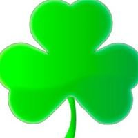 Shamrock Overhead Door