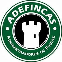 Adefincas