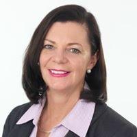 Jill O'Grady LJ Hooker Kenmore