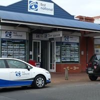 First National Real Estate Howick