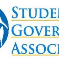 Fayetteville State University's Student Government Association