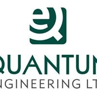 Quantum Engineering Ltd.