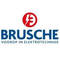 Brusche Elektrotechniek