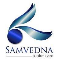Samvedna Senior Care
