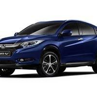 Honda of Noosa