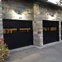 Newmarket Garage Doors Inc.