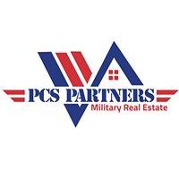 PCS Partners - Military Real Estate