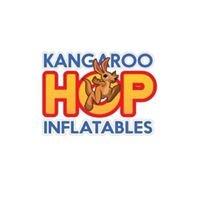 Kangaroo Hop Inflatables