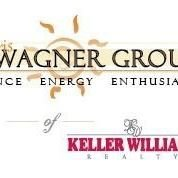 The Wagner Group at Keller Williams Real Estate