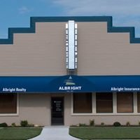 Albright Realty