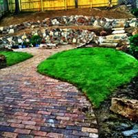 Nscapes Landscaping LLC