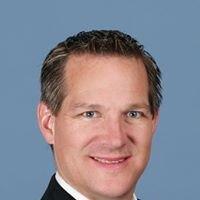 James Tisdale - American Family Insurance Agent Chandler, AZ